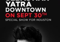 iHeartRadio LIVE And Verizon Bring You Sebastian Yatra Sweepstakes