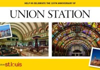 Go Magazine Union Station Photo Contest