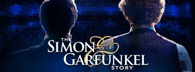 Simon And Garfunkel Tickets Sweepstakes