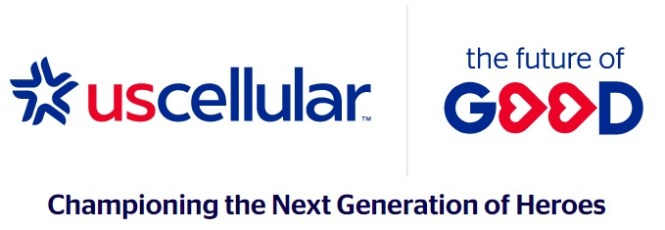 U.S. Cellular The Future Of Good Contest