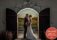 $35,000 Dream Wedding Giveaway