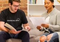 Jaanuu Financial Gym Scrubs And Savings Sweepstakes