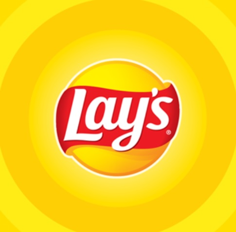Lay's Turn Up The Flavor Sweepstakes