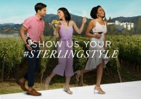 Sterling Style Sweepstakes And Contest