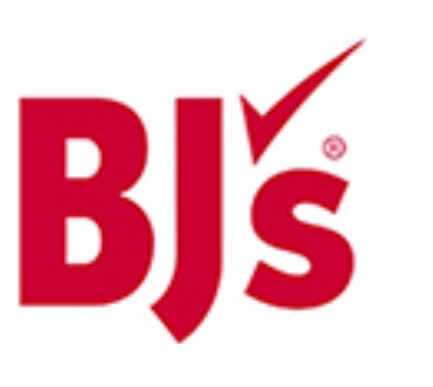 BJ's Wholesale Club BJ Survey Sweepstakes