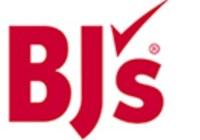 BJ's Wholesale Club BJ Survey Sweepstakes