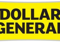 Dollar General Survey Sweepstakes