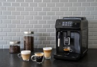 Seattle Coffee Gear Philips 1220 Carina Giveaway