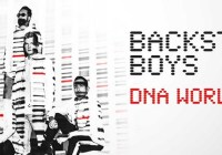 Backstreet Boys Sweepstakes