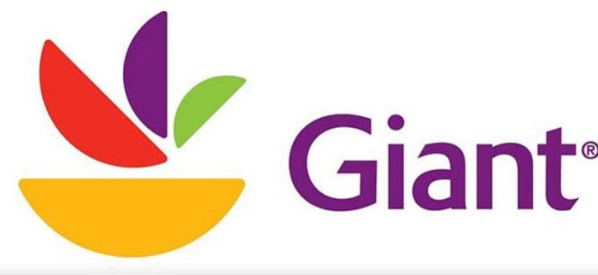 Giant Gift Card Giveaway