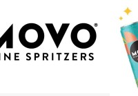 MillerCoors MOVO Scream For Wine Instant Win Game Sweepstakes