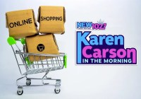 Can't Beat Karen Amazon Gift Card Contest