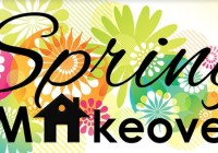 Mid-michigan Spring Makeover Contest