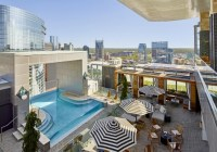 Relax In Nashville Sweepstakes