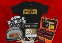 Task And Purpose Essentials Sweepstakes