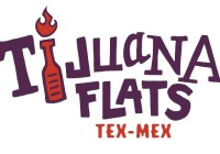 Tijuana Flats Text To Win Sweepstakes