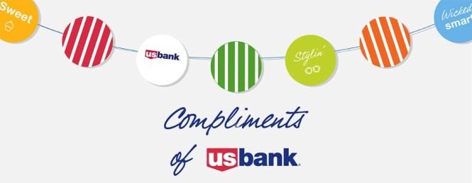 US Bank Cash Sweepstake