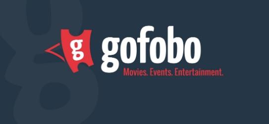 Gofobo.com CiBest Outdoor Projector Sweepstakes
