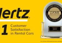 Hertzroad Trip Contest