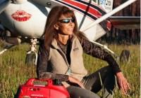 Honda SkyChick Adventures Sweepstakes