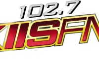 KIIS Providence Virtual Roundtable Online Sweepstakes