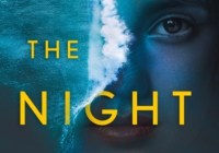 Macmillan The Night Swim Sweepstakes
