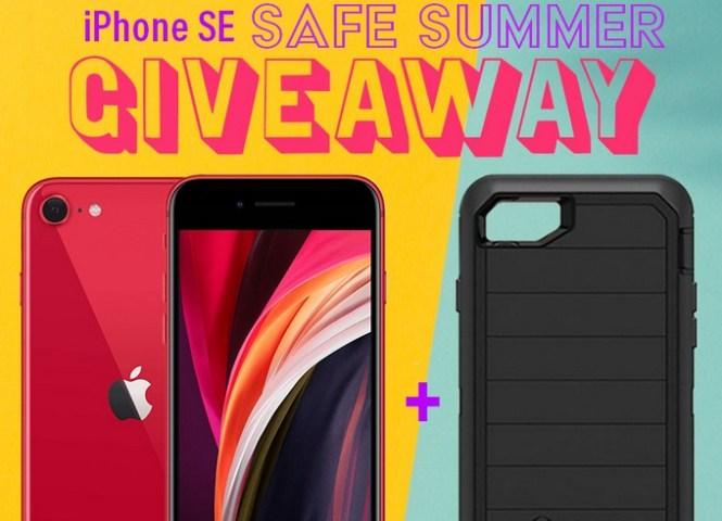 ProClip USA ProClip Safe Summer Giveaway