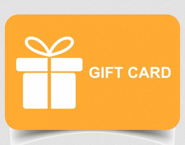 Savings.com BTSwithMacys Giveaway