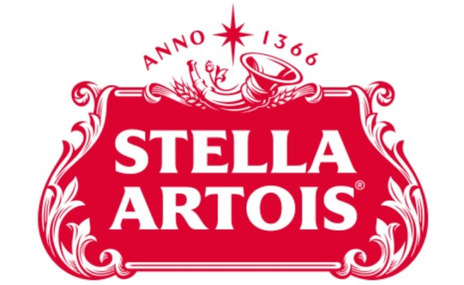 Stella Artois Explore Your City Sweepstakes