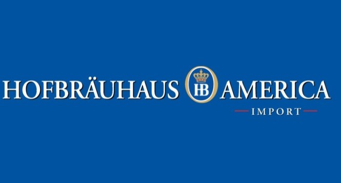 Hofbrau Authentic Table And Bench Set Sweepstakes
