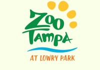 ZooTampa At Lowry Park Contest