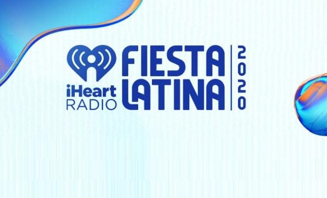 Fiesta Latina Performer Prince Royce Listen To Win Sweepstakes