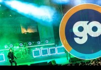 Go 95.3 Pays Your Bills Sweepstakes