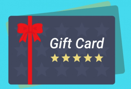 Mentionables Couples Getaway Sweepstakes