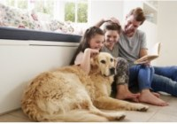 Scripps Media Healthy Home Flooring Quiz Sweepstakes