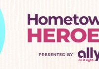 iHeartRadio Fiesta Latina and Hometown Heroes Sweepstakes