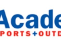 Academy Sports And Outdoors Customer Satisfaction Survey Sweepstakes