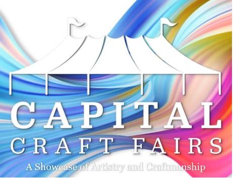 Capital Craft Fair Sweepstakes