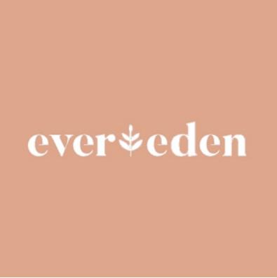 Eden Brands Christmas Giveaway