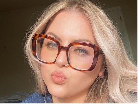 Eye Buy Direct 70 Eyeglasses Giveaway