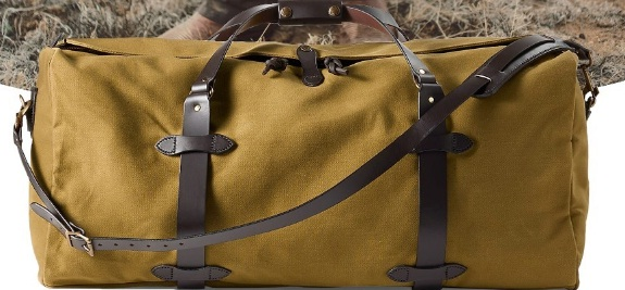 Filson Giveaway