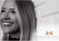 IHeartMedia And Entertainment Utah Facial Plastics Virtual Grand Opening Sweepstakes