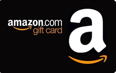 United Internet Ventures LLC PriceCheckHQ Amazon Gift Card Giveaway