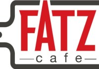 iHeartMedia And Entertainment WLKO Fatz Cafe Sweepstake