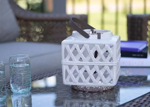 Meredith Better Homes And Gardens Citronella Candles Daily Sweepstakes