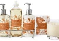 Meredith Corporation BHG Pumpkin Spice Collection Daily Sweepstakes