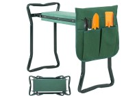 Meredith Corporation Garden Kneeler And Seat Daily Sweepstakes