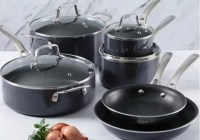 Meredith Corporation Martha Stewart Cookware Daily Sweepstakes
