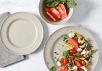 Meredith Corporation Martha Stewart Food Storage Daily Sweepstakes