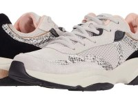 Meredith Corporation Ryka Running Shoes Daily Sweepstakes